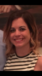 Jenna Huskey