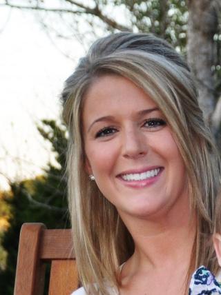 Kelly Hubbard