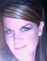 Michelle Birchler