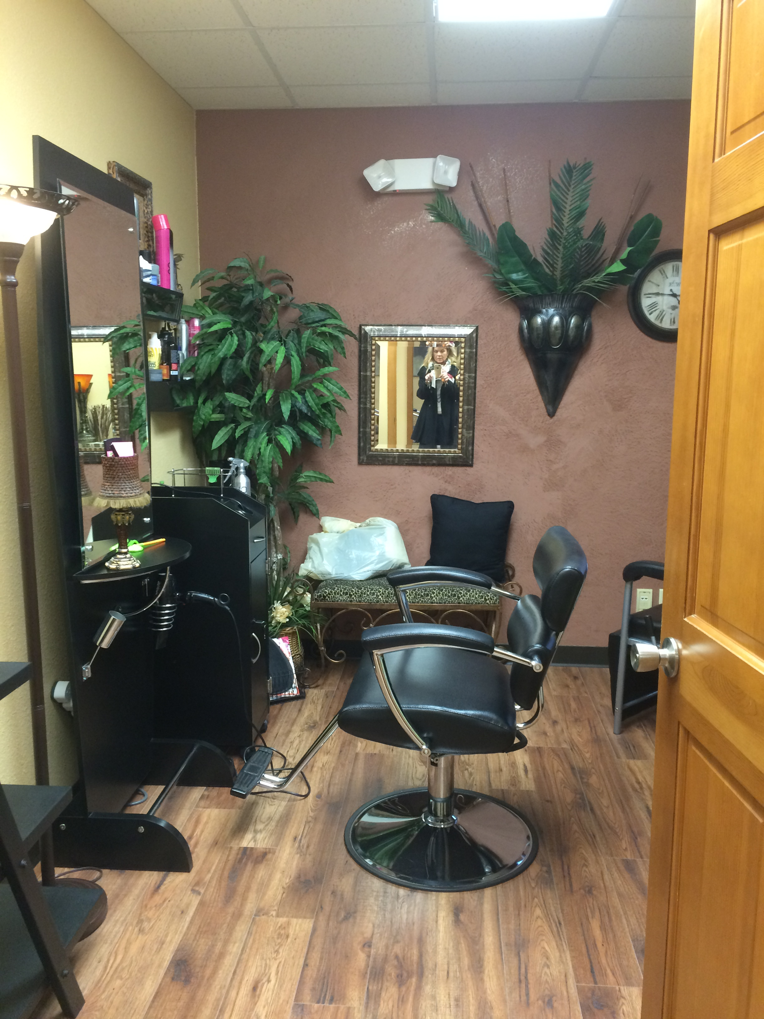 hair beauty lofts swansea il